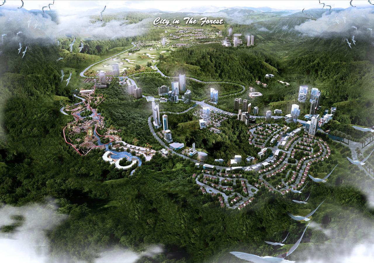 jungleland.jpg