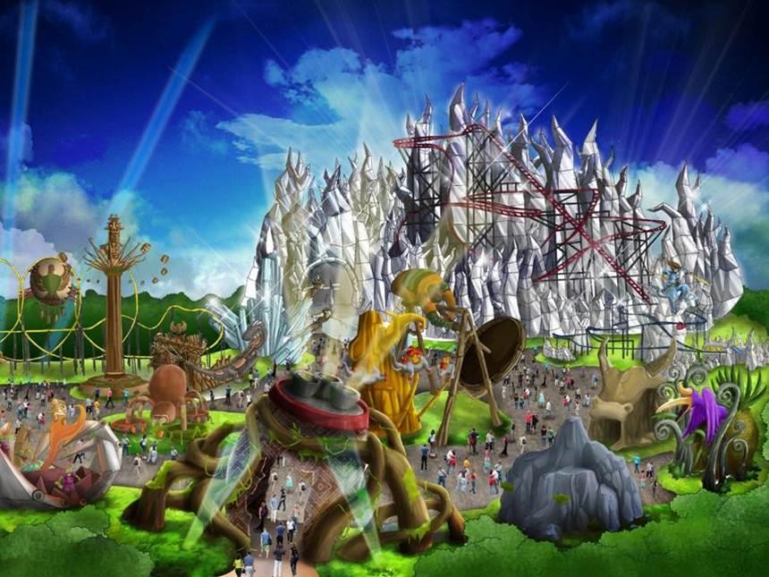 jungleland6.jpg