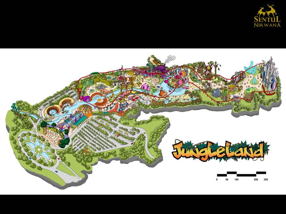jungleland7.jpg